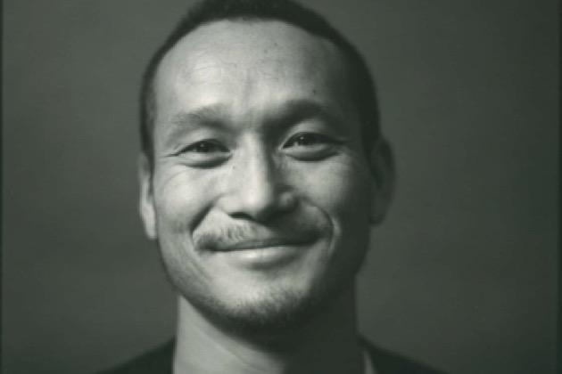Tajuki Masuda