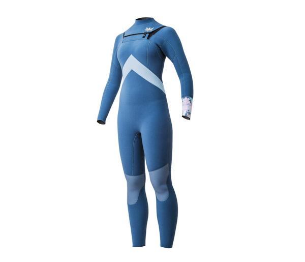 Women's Type ME SS Full Suit